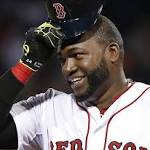 9 statistical goals for David Ortiz before he retires