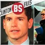The Clinton BS files: The right wing's long history of obsession with the Clintons' sex lives