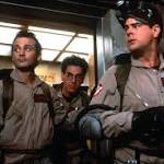 The 'Ghostbusters' world gets bigger with Channing Tatum version in development