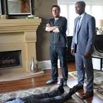 Psych Series Finale: Batman, a Near Break Up, a Proposal and More of the Best ...