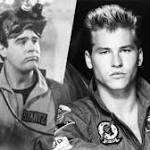 'Ghostbusters,' 'Top Gun,' 'L.A. Confidential' Among 2015 National Film ...
