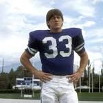 Dick Harmon: Larger than life: BYU, Raiders tight end Todd Christensen was a ...