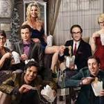 """Spoilers for Pilot Episode of """"Big Bang Theory"""" Season 8: Will Penny get ..."""