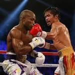 Manny Pacquiao Next Opponent: Terence Crawford, Viktor Postol Or Jessie Vargas? Keith Thurman Being Considered?