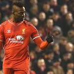 Mario Balotelli - why we missed him at Liverpool