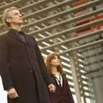 Doctor Who Reveals The Only Thing Really Worth Stealing