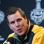 How Penguins GM Rutherford went from presumed failure to toast of NHL