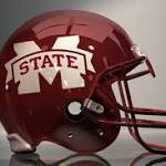Mississippi State breaks through in vaunted SEC West; Punt, Pass & Pork