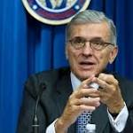 Open-Internet Rule Sets Up Hurdles for Court Using FCC Decisions