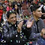 Immigration plan draws cheers, criticism across US