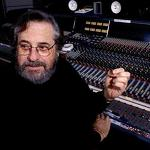 Grammy-winning producer Phil Ramone dies at 72