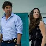 Bloodline Series Premiere Review: I Want to Believe It Will Get Better