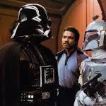 Star Wars Episode 7: Godzilla director Gareth Edwards and Gary Whitta hired for ...