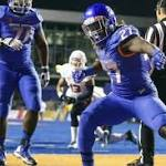 College Football Playoff Committee Welcomes Boise State Back to the Big Time