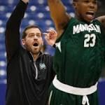 Former HU coach Merfeld advises current NCAA team to stay course vs. No. 1 ...