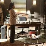 Dee Davis on 'Scandal': Y'all are some crafty ladies