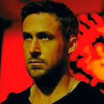 'Only God Forgives' divides film community