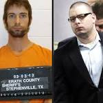 American Sniper Trial: Killer's Bizarre Behavior Described in Detail