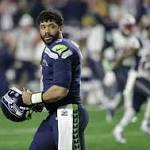 Super Bowl Thoughts, or, Can you believe Seattle's last play? - Bill Livingston