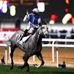 Dubai World Cup 2015 Results: Winners, Top Payouts, Order of Finish from ...
