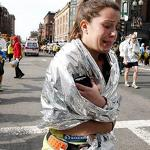 Boston Marathon attack leads to heightened security nationwide