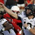 [HD VIDEO] WATCH HERE Wake Forest vs Florida State Live Streaming NCAA ...