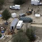 Audio: US school bus driver refused to give kids to gunman at start of hostage ...