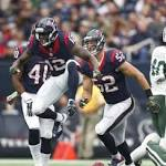 NFL's touchback rule change triggers debate on strategy