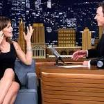 Jennifer Garner Reveals Real Reason She and Ben Affleck Didn't Attend George ...