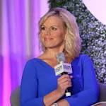 Roger Ailes Is Desperate To Silence Gretchen Carlson