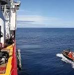 Recovery of MH370 jet to stretch limits of technology