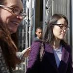 Kleiner senior female partner says Silicon Valley firm didn't discriminate