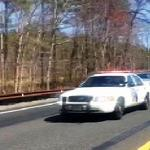 State Troopers Lose Jobs Over 2012 Sports Car Death Race