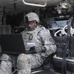 CyberCom should be elevated to combatant command, DoD's top cyber warrior says.