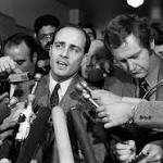 Charles Manson prosecutor Vincent Bugliosi dies: What became of other key ...