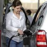 Natural Gas, Crude Continue to Come Under Pressure
