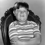 Original Addams Family Pugsley, Ken Weatherwax, Has Died