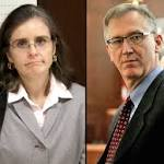 Doctor Who Poisoned Lover Gets 10 Years