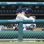 What they're saying: With David Price in rotation, Detroit Tigers now have an ...
