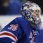 Notebook: Rangers to attend St. Louis funeral as a team