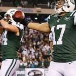 Ground-and-pound offense gives Jets' defense a lift