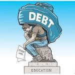Student Borrowers Pay Firms Fees for Free US Programs