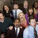 'Parks and Recreation' Final Season: Small Town, Big Futures For Stars