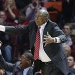 Sherrington: Tubby Smith a great hire for Texas Tech
