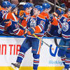 How similar will Leon Draisaitl's deal be to Connor McDavid's?