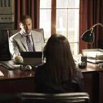 'Scandal' has become must-tweet TV