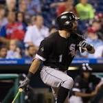 White Sox nailing the art of the sale