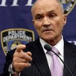 Stop-and-Frisk Fallout