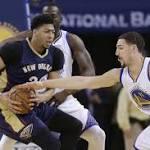 Biggest Adjustments NBA Playoff Teams Already Need to Make