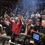 The Case for Kanye